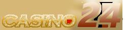 Casinomalaysia24