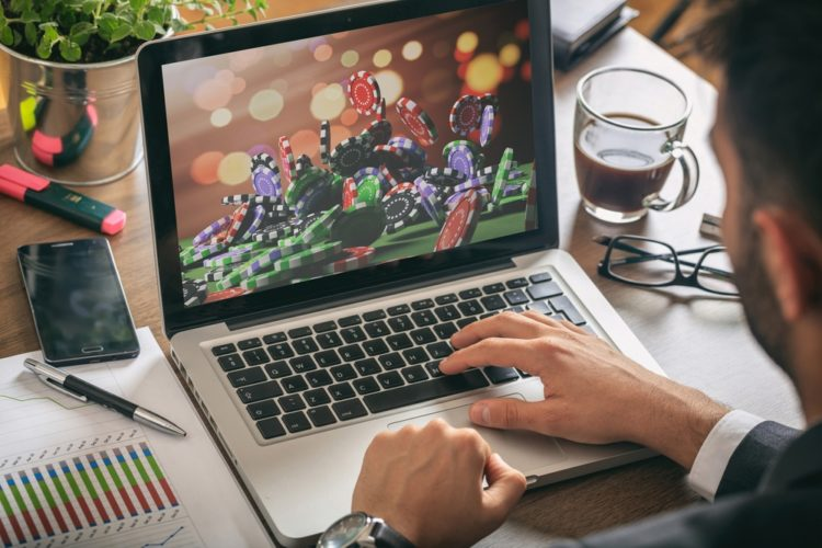 online gambling malaysia