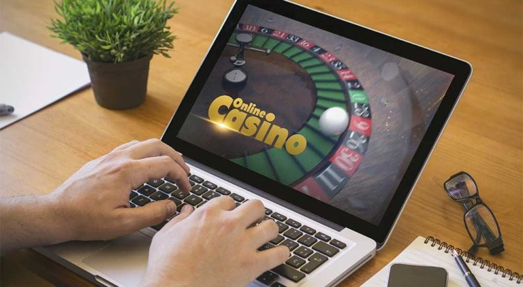 Top Malaysia Online Casino Review